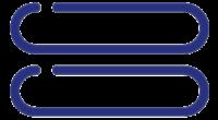 Dual Layer Mattress Icon