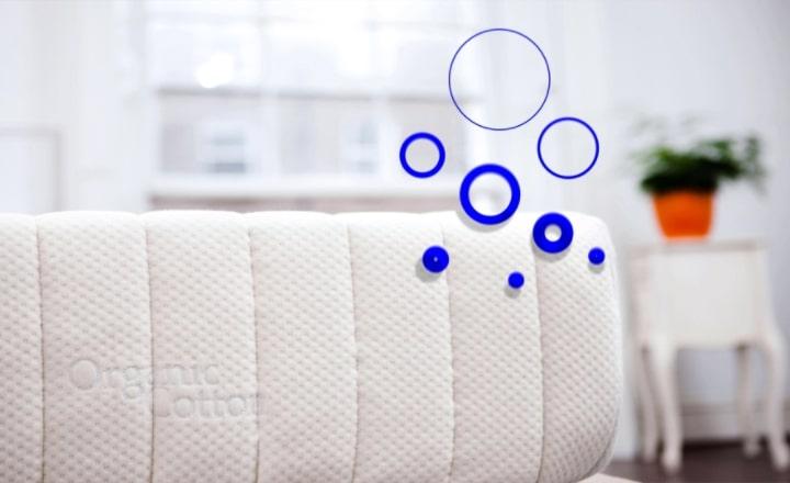BubblesMattressImage (1)
