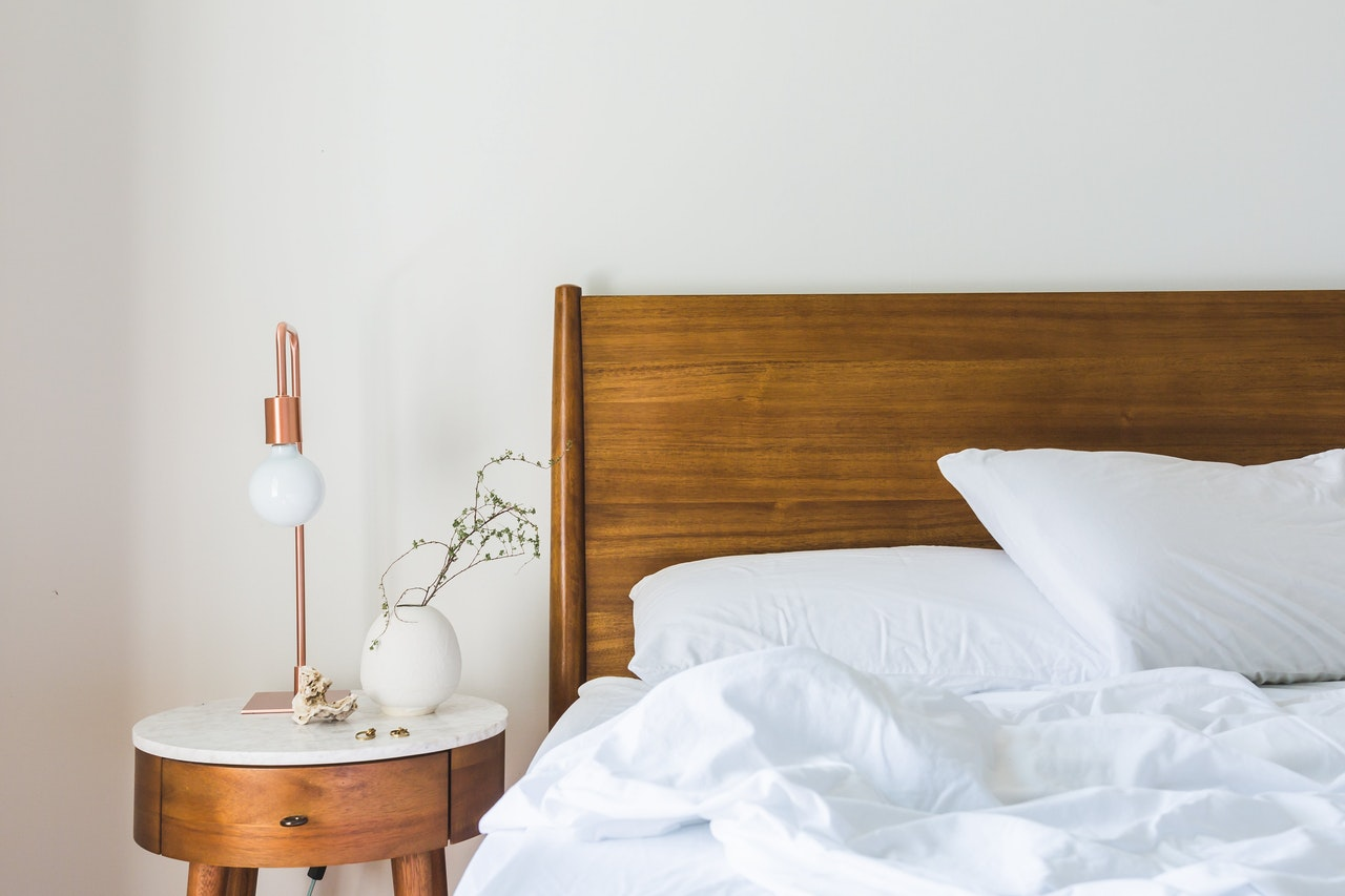the-fitzwilliam-mattress-on-bed-frame