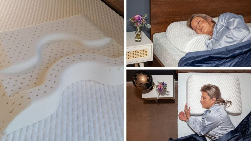 woman-lying-sideways-on-a-dream-pillow