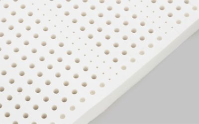 Latex Mattress Smell – Does It Ever Go Away?   (Reducing Odours)